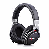 Zelot b5 slušalice bežične slušalice udobne slušalice visoke vjernosti handsfree pozivi stereo glazba