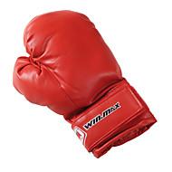Boxsackhandschuhe Professionelle Boxhandschuhe Boxhandschuhe für das Training MMA-Boxhandschuhe Boxhandschuhe fürKampfsport Mixed Martial
