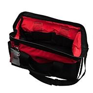 Síla je snadná taška na nástroje 16 laptop opravy balíček / 1