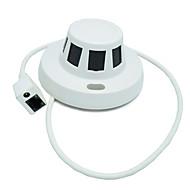 billige Utendørs IP Nettverkskameraer-HQCAM 1.3 MP Innendørs with Primær 32(Bevegelsessensor Dobbeltstrømspumpe Fjernadgang Plug and play) IP Camera