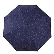 傘/日傘 のために 日常使用 スペシャルデザイン