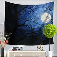 Wand-Dekor Polyester/Polyamid Klassisch Wandkunst,Wandteppiche von 1