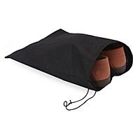 Multi - functional Outdoor Travel Shoes Underwear Bag(36*28CM)