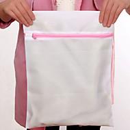 billige Lagring og oppbevaring-Plast Multifunktion Hjem Organisasjon, 1set Skoposer Skuffer Oppbevaringsposer