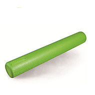 cheap Fitness Accessories-Foam Roller/Yoga Roller Yoga Exercise & Fitness Massage EVA -