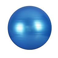 """21 1/2"""" (55 cm) Bola de Fitness À prova de explosão Ioga"""