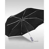 折りたたみ傘 男性用