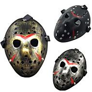 Halloween latex walgelijk blij cry baby kostuum masker halloween full head party maskers nieuw