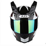Otvorena kaciga Obrazac Fit Kompaktan Prozračna Najbolja kvaliteta Pola Shell Sportske Motocikl Kacige