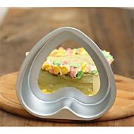 billige Bakeredskap-Cake Moulds Andre Dagligdags Brug Ren bomull Annen baking Tool