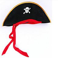 Ornamentos Moletons Feriado Piratas Super Heróis e Vilões Halloween Dia de Ação de GraçasForDecorações de férias