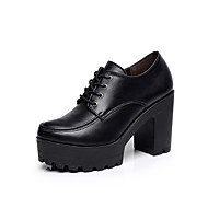 Plateau, Scarpe da da Scarpe donna, Cerca Lightinthebox 7a4f94