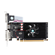 MINGYING Video Graphics Card 625MHz/1066MHz2GB/64 bit GDDR3