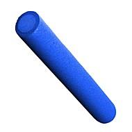 tanie Inne akcesoria fitness-Wałki piankowe Joga Relaxed Fit EVA -