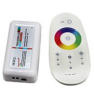billige Lysbrytere-Fjernkontroll Fjernkontroll Plast 1set Belysningsutstyr