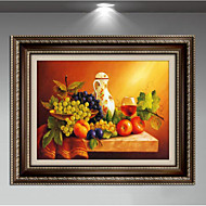 Wall Decor Etninen ja monirotuinen Wall Art