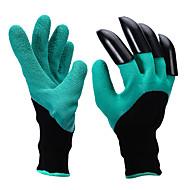 halpa -Korkealaatuinen Kitchen Living Room Kylpyhuone Auto Gloves