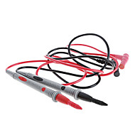cheap Electrical Instruments-Superior Quality Pointed Test Pen
