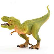 知育玩具 動物アクションフィギュア おもちゃ 恐竜 動物 海洋動物 動物 シミュレーション 青少年 小品