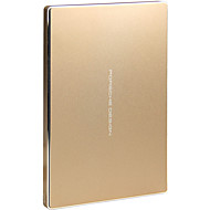 Lacie stfd2000403 2,5 tuuman usb3.0 mobiili kovalevy kulta 2tb