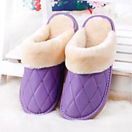 Pantoffel Damenhausschuhe Herrenhausschuhe