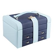 baratos Armazenamento e Organização-Caixas de Armazenamento com Característica é Para