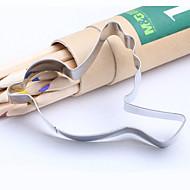 パイツール 日常使用 ステンレス+ABS樹脂