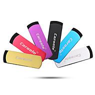 ZP 8GB USB-stik usb disk USB 2.0 USB-A Metal