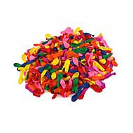 Acessórios do partido BalãoCasamento Ocasião Especial Aniversário Recém-Nascido Festa Festa/Noite Festa/Eventos Cerimônia Festa de