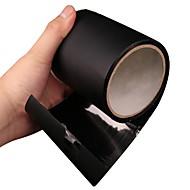 billige Lysbrytere-vanntette lim limbånd tape daglig nødvendigheter å reparere tetningen magisk tape reparasjon tape 1,52m