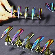 Pudder Neglesalong Utstyr Håndhvile