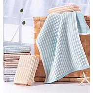 Was Handdoek,Band Hoge kwaliteit 100% Katoen Handdoek