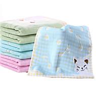 Was Handdoek Hoge kwaliteit 100% Katoen Supima Handdoek