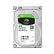 tanie Dyski twarde wewnętrzne-Seagate Desktop Hard Disk Drive 3 TB SATA 3.0 (6 Gb / s)
