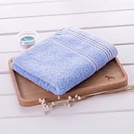 Frisse stijl Was Handdoek,Effen Superieure kwaliteit 100% Katoen Handdoek