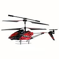 RC vrtulník WL Toys S929 Kızılötesi - Dálkový ovladač