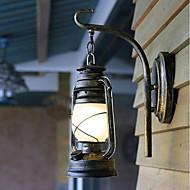 AC220 E27 Vintage Outros Característica Luz de Cima Luz de parede
