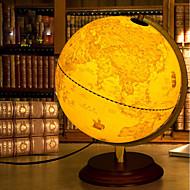 domky Inspirační Ostatní Rodina Přátelé Světové Globes