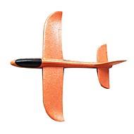 hesapli Oyuncak Yayıltıcıları-Oyuncak Mini Uçaklar Spor ve Doğa Oyunu Oyuncaklar Hava Aracı Çevre Dostu Malzeme Çocuklar için Genç Kız Genç Erkek 1 Parçalar