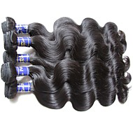 wholesale top peruvian hair body wave 1kg 10bundles lot natural virgin human hair color material made original weaves no shedding no tangles