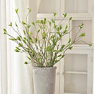 1 Podružnica Svila Stiropor Umjetna Cvijeće