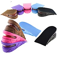 PVC Fitness, Running & Yoga Insole & Inserts for