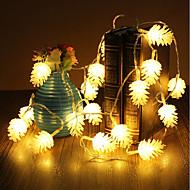 Kerstverlichting Ornamenten Feest Dagelijks gebruik Buitenverlichting Kerstmis Nieuwjaar kinderenForHoliday Decorations