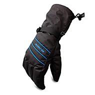 Unisex Houd Warm Slipvast Activiteit/Sport Handschoenen Skihandschoenen Skiën Herfst Winter