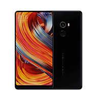 Χαμηλού Κόστους -Xiaomi MI MIX2 Global Version 5.99 5,6-6,0 ίντσα 4G Smartphone (6GB + 64GB 12 MP Qualcomm Snapdragon 835 3400 mAh)