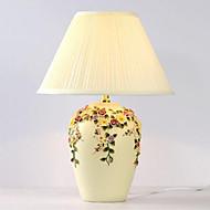 40 Moderní Stolní lampa , vlastnost pro Ochrana očí Ozdobné , s Jiné Použití Vypínač on/off Vypínač