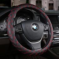 Til Bilen Ratovertræk til din bil(Læder)Til Universel Alle år