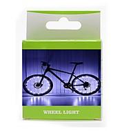 billige Sykkellykter og reflekser-Led Lys Dagtid Kjørelys Belysning LED LED Sykling Bærbar Profesjonell Høy kvalitet Lumens USB Sykling-West biking