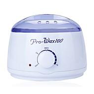 hesapli Sağlık ve Kişisel Bakım-pro-wax100 güzellik kaldırma balmumu eritme makinesi sıcak balmumu makinesi