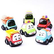 Bildungsspielsachen Spielzeugautos zum Aufziehen Fahrzeug Aufziehbare Fahrzeuge Spielzeugautos Forwarder Spielzeuge Flugzeug Auto keine